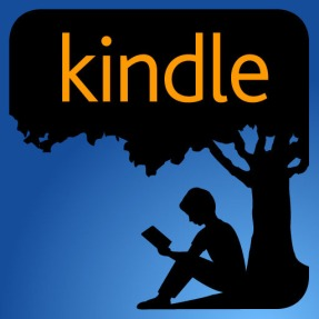 KindleLogo