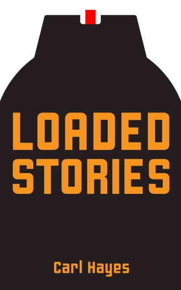 Loaded Stories