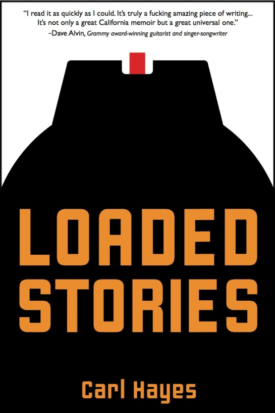 LOADED STORIES 2014coverfinal